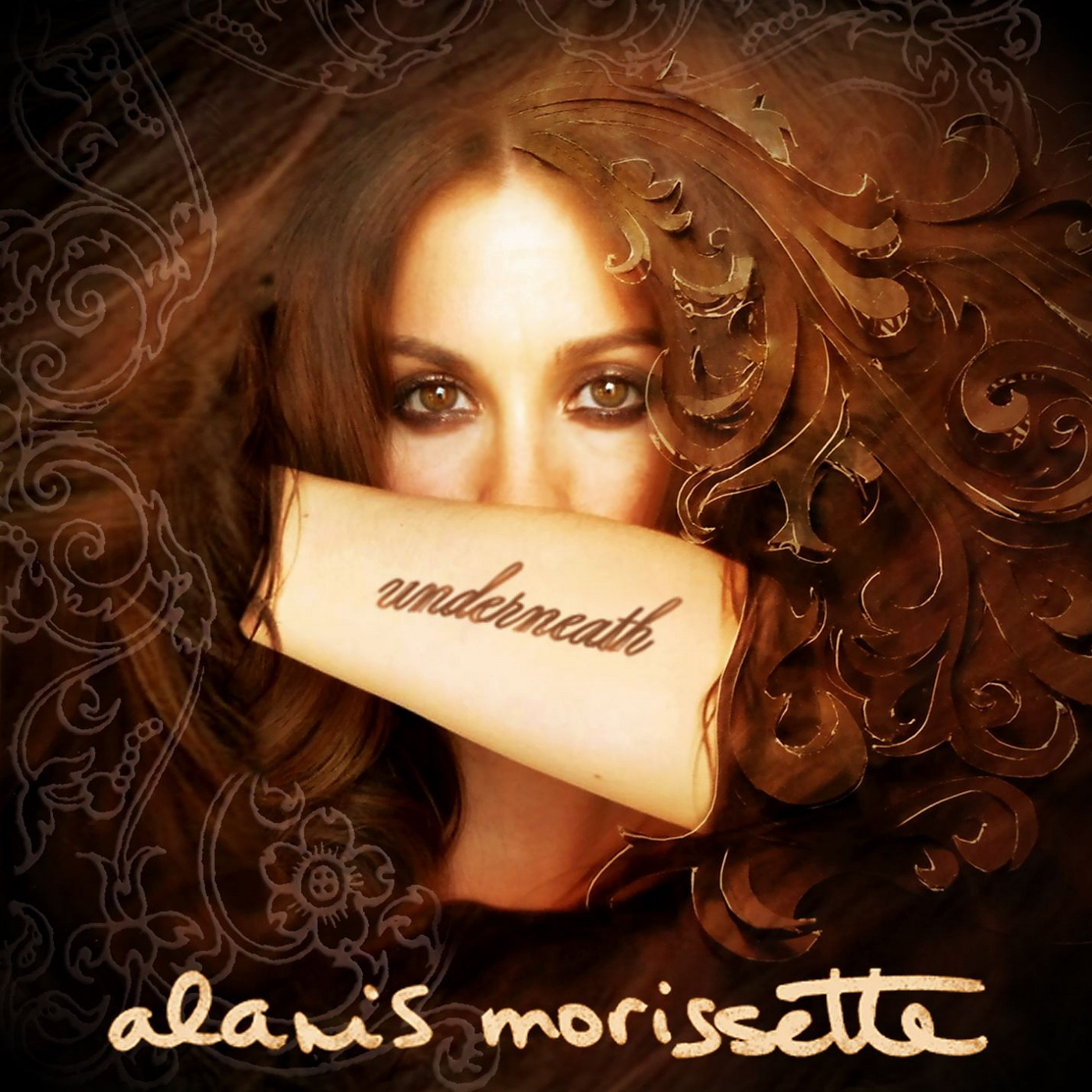 [00's] Alanis Morissette - Underneath (2008) Alanis%20Morissette%20-%20Underneath